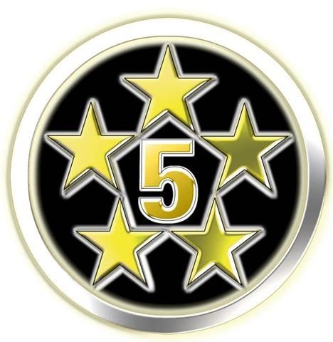 5starmetal.jpg